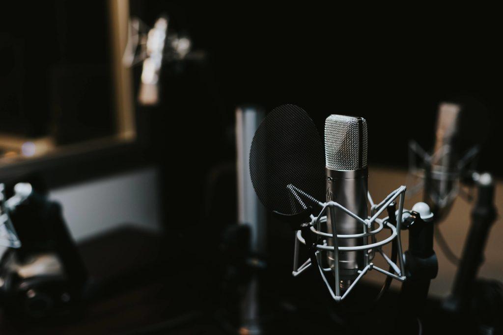 podcast faq mittelrheinland