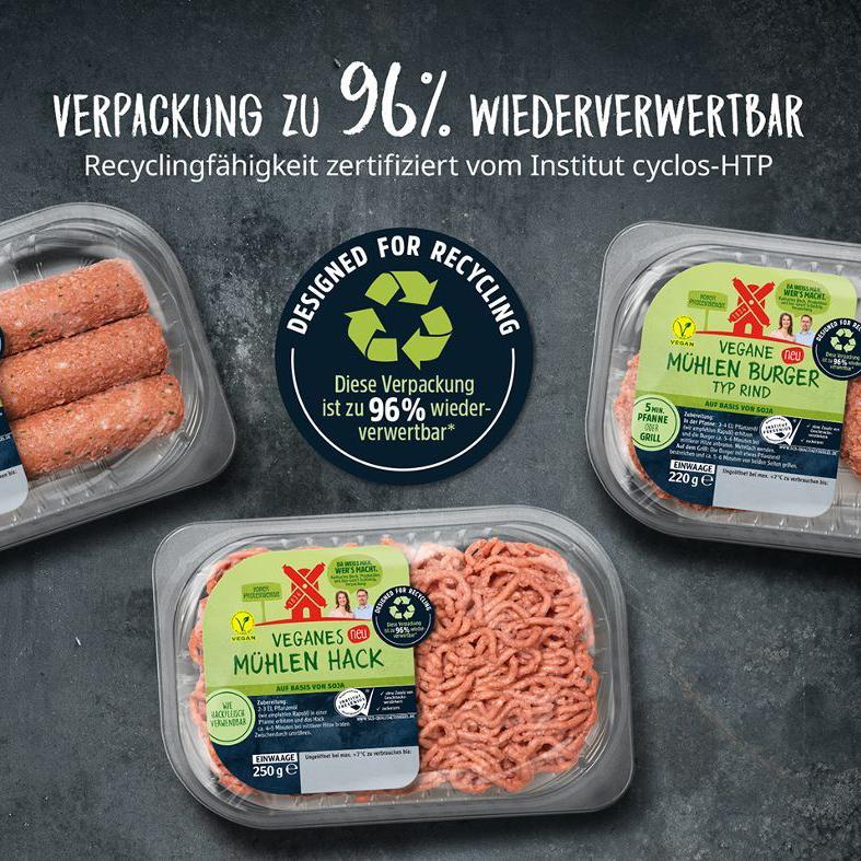 Nachhaltige Verpackungsgestaltung beginnt bei den Unternehmen