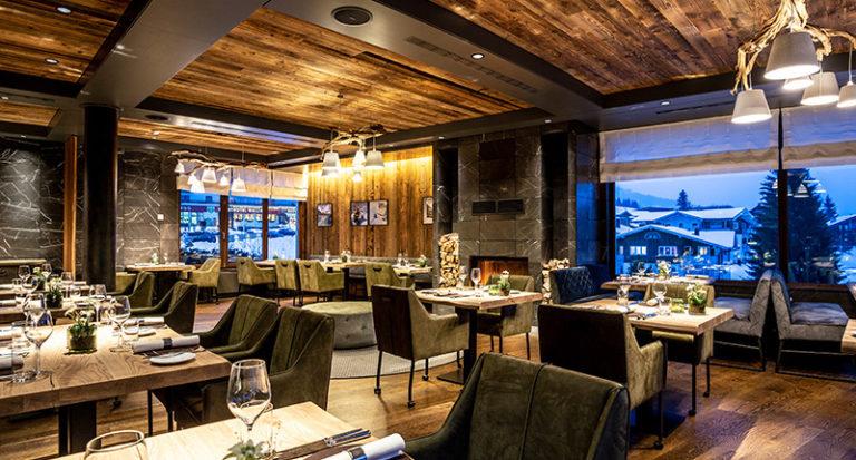 IHK_Restaurant Carnozet_Fenster_Kamin_2_2018